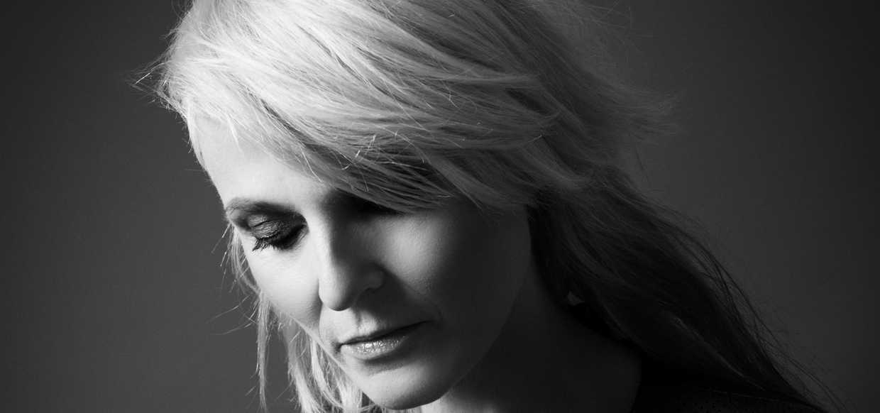 SISTER BLISS on keeping the faith